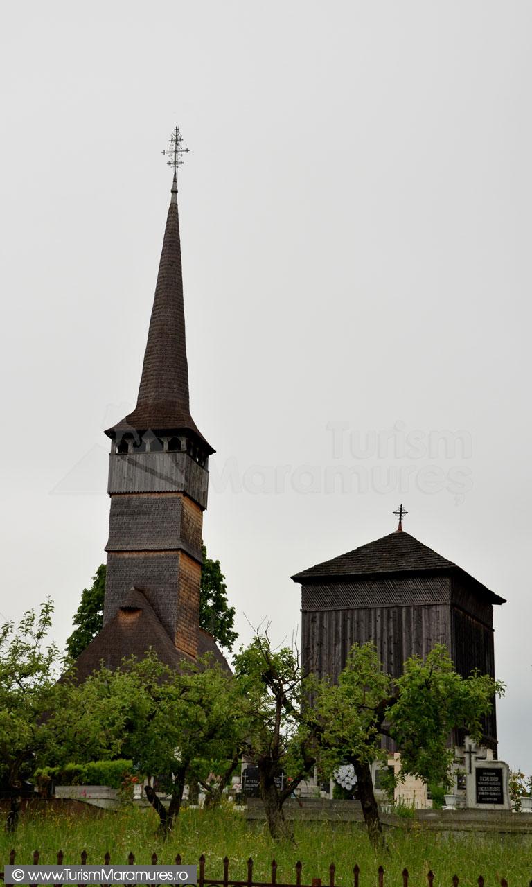 0112_Biserica-de-lemn-din-Remetea-Chioarului-Maramures
