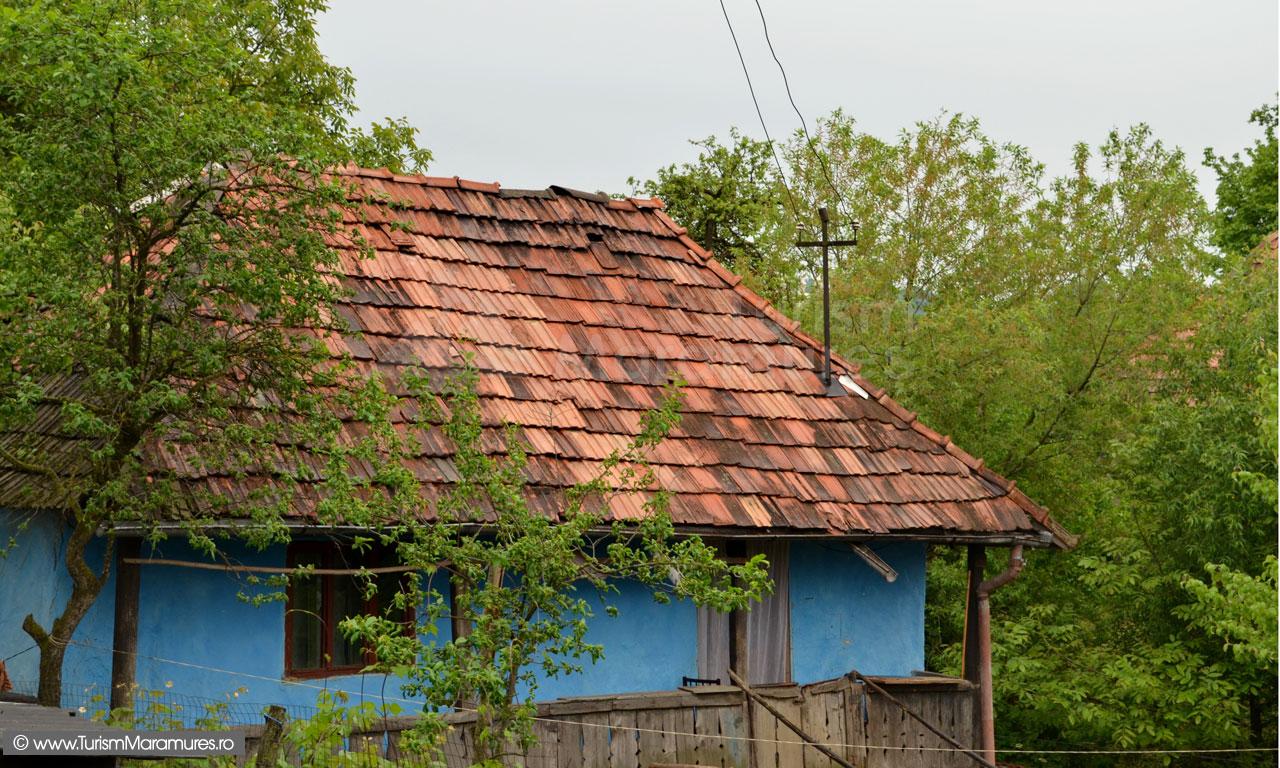 0115_Casa-batraneasca-din-Coruia-Maramures