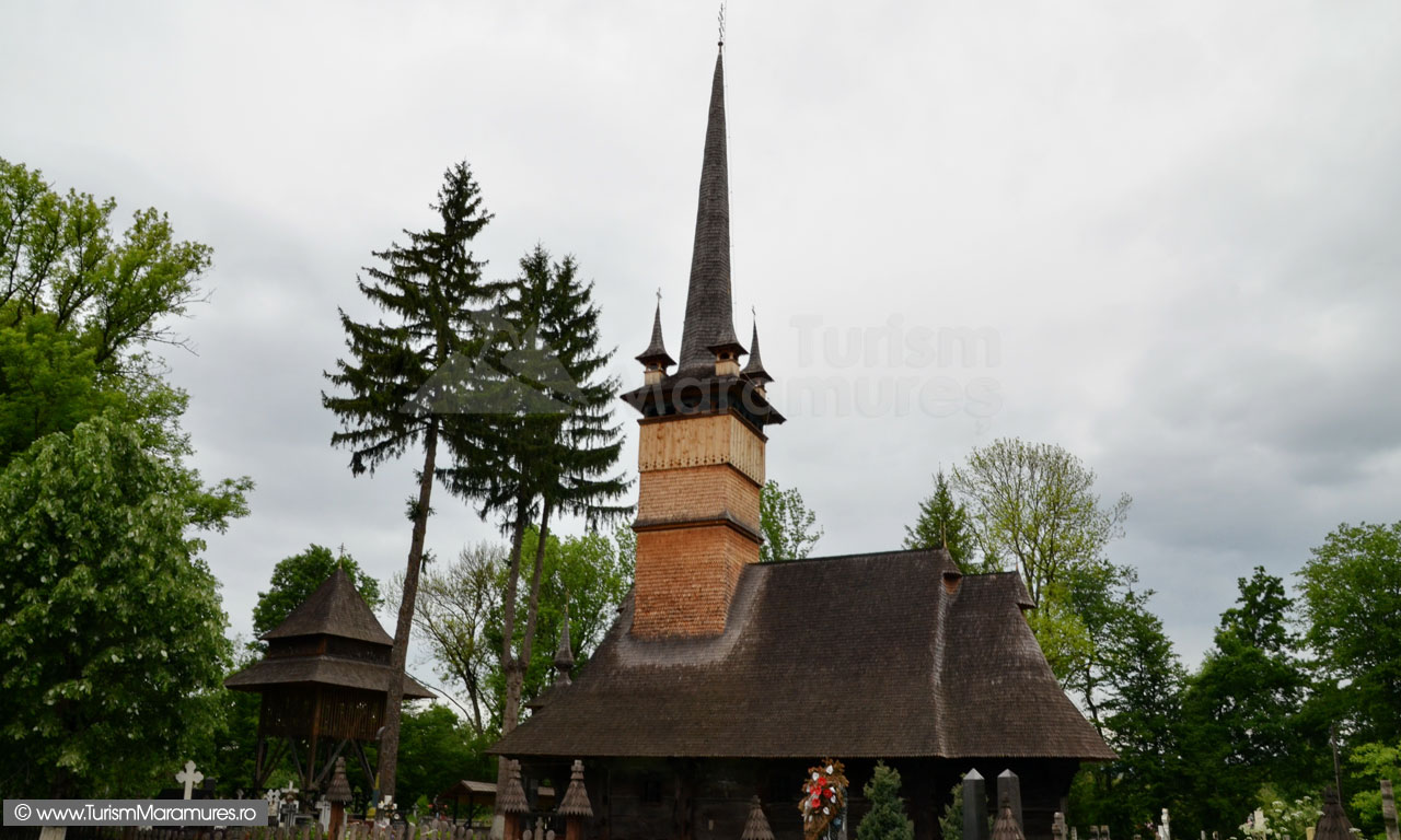 0136_Biserica-de-lemn-Coruia-Maramures