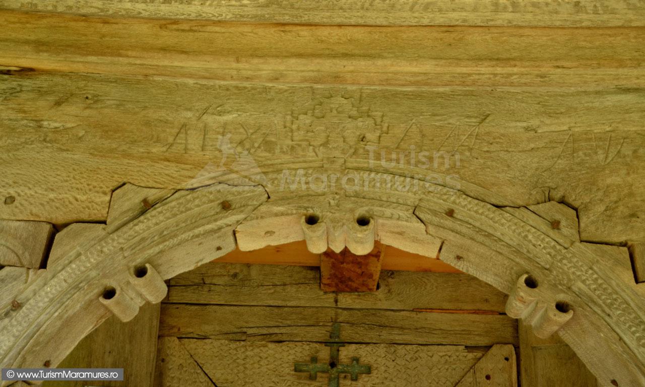 0142_Biserica-de-lemn-Coruia-Maramures