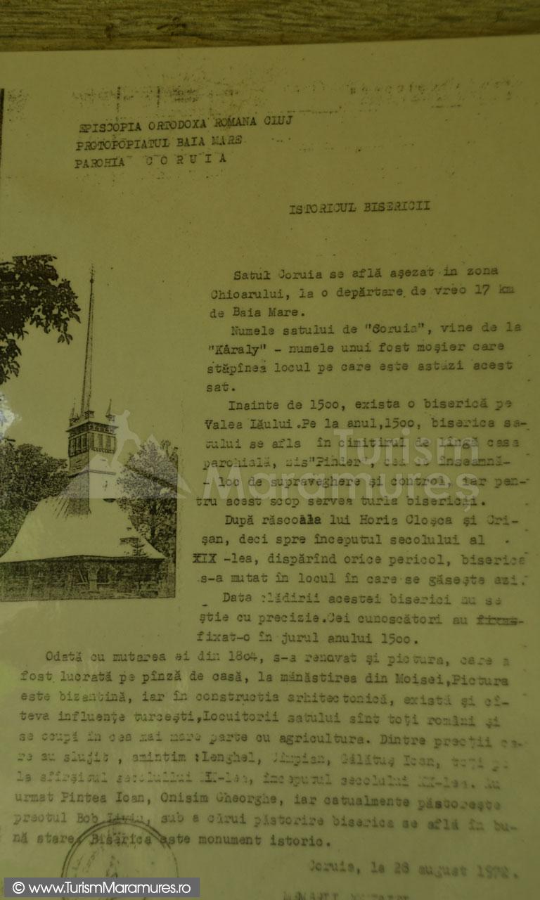 0144_Biserica-de-lemn-Coruia-Maramures