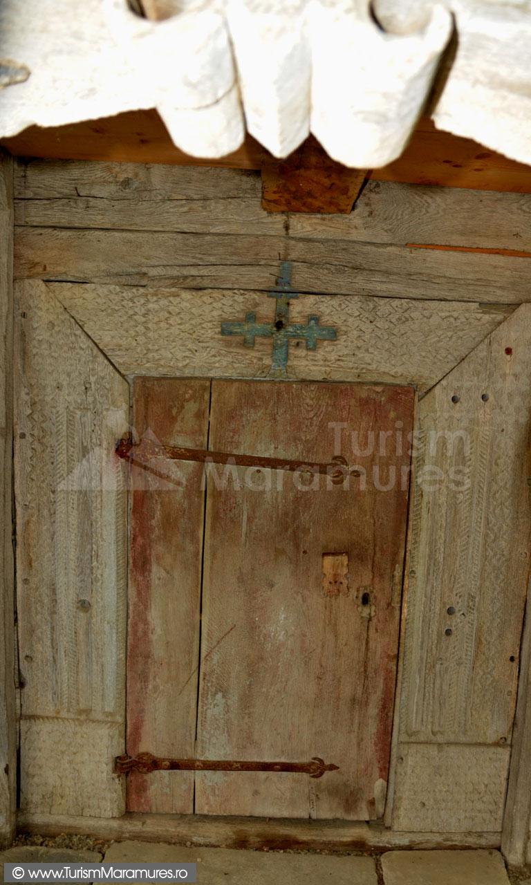 0145_Biserica-de-lemn-Coruia-Maramures