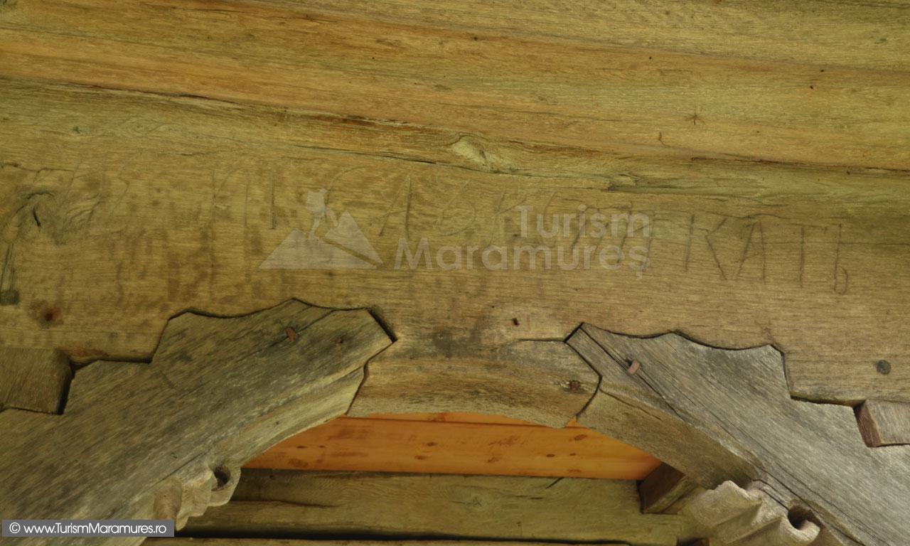 0150_Biserica-de-lemn-Coruia-Maramures