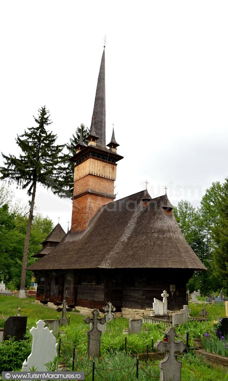 0154_Biserica-de-lemn-Coruia-Maramures