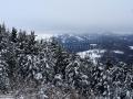03-peisaj-iarna