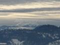 24-Muntii-Tibles-iarna