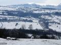 25-varful-Gutai-iarna-vedere-dinspre-S