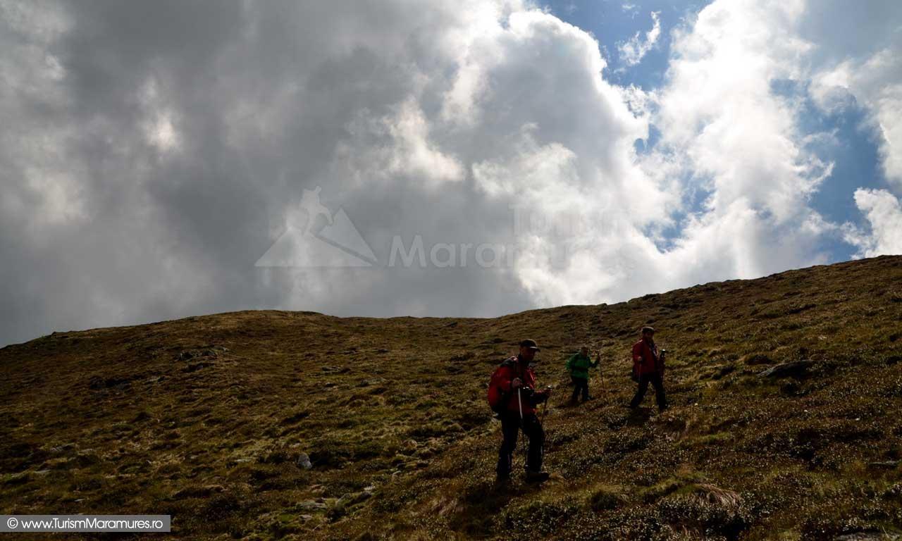 96_Coborare-rapida-pe-un-versant-N-Gargalau