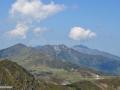 78_Panorama-NV-de-pe-Gargalau