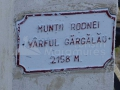 86_Borna-topo-varf-Gargalau
