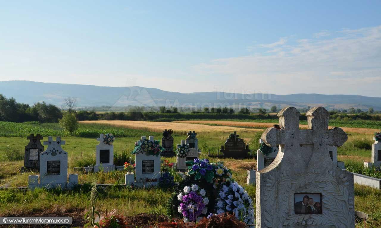 07_Alunis-cruci-familiale-duble-in-cimitir