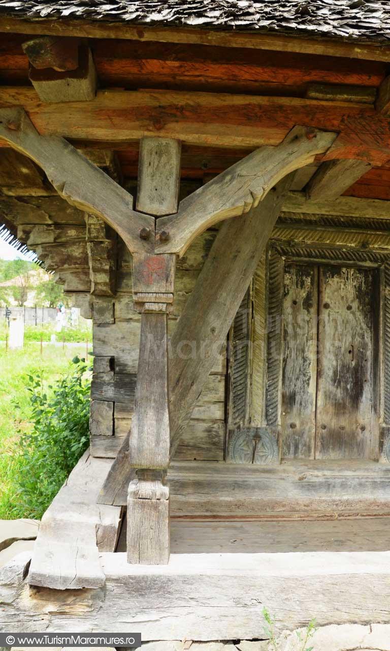 119_Biserica-de-lemn-monument-istoric-Creaca-Salaj