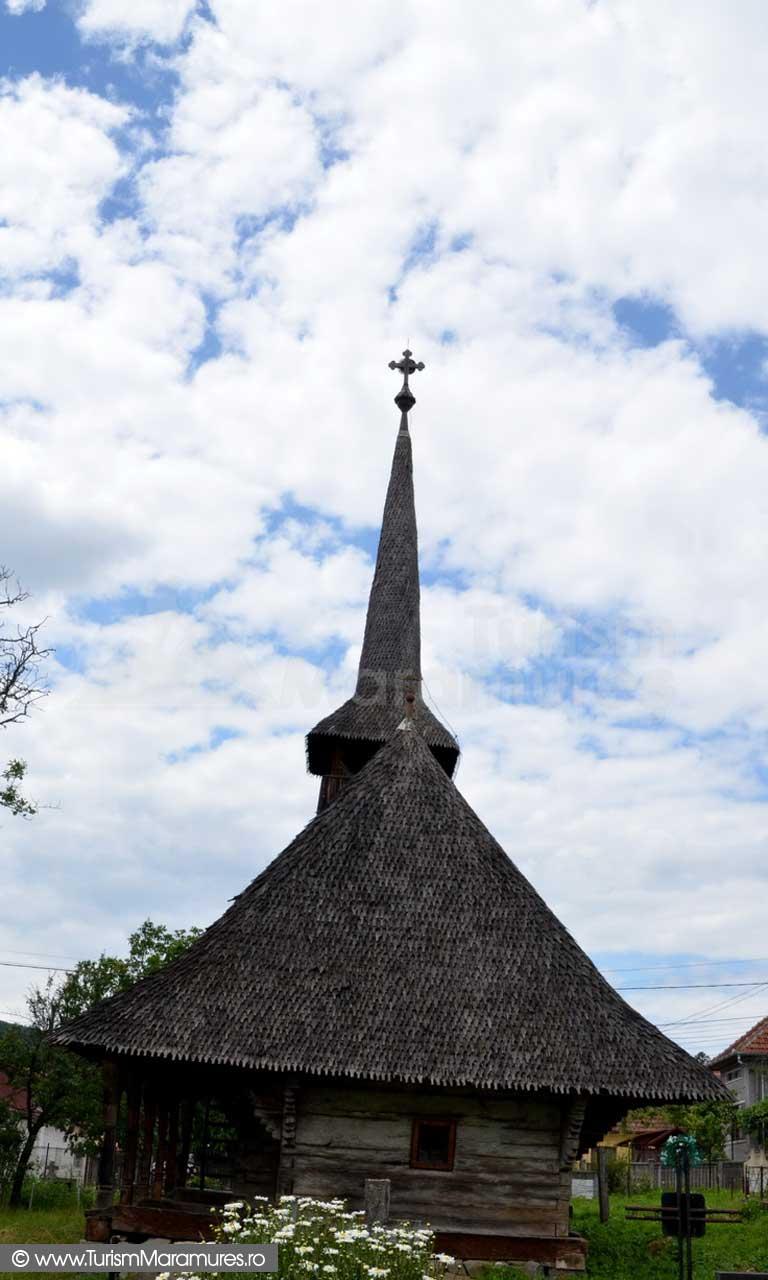 121_Biserica-de-lemn-monument-istoric-Creaca-Salaj