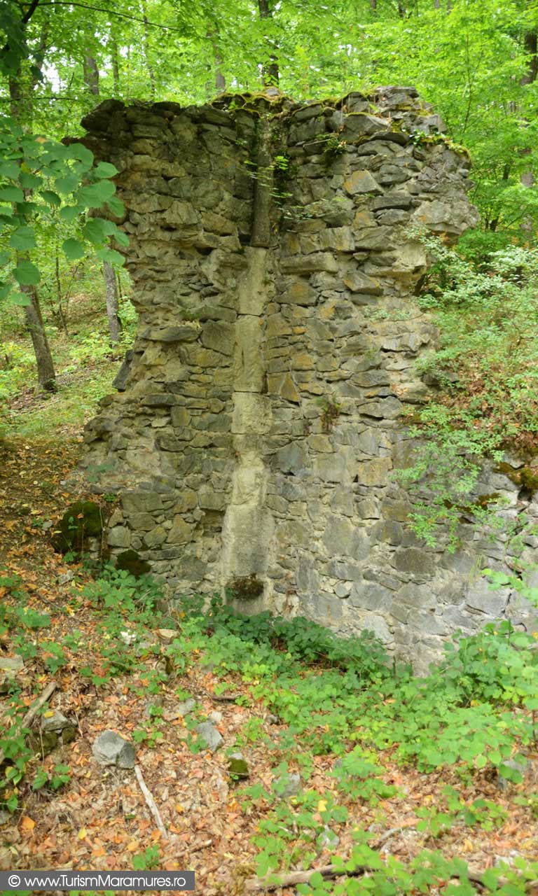 130_Manastirea-Benedictina-Cheud