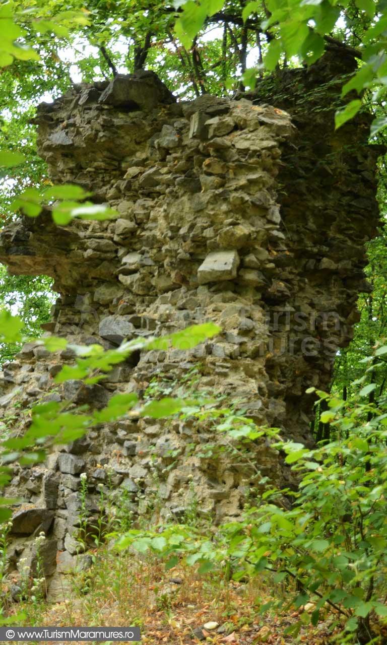 131_Manastirea-Benedictina-Cheud