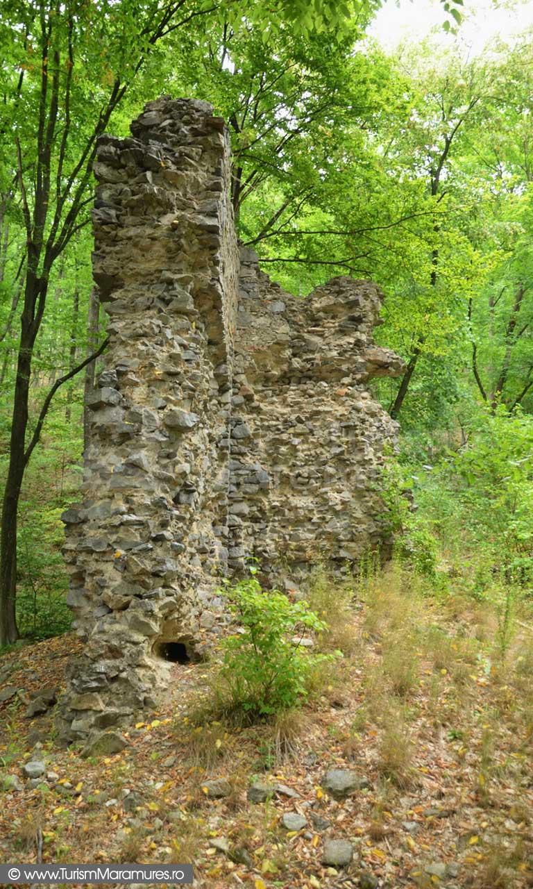 132_Manastirea-Benedictina-Cheud