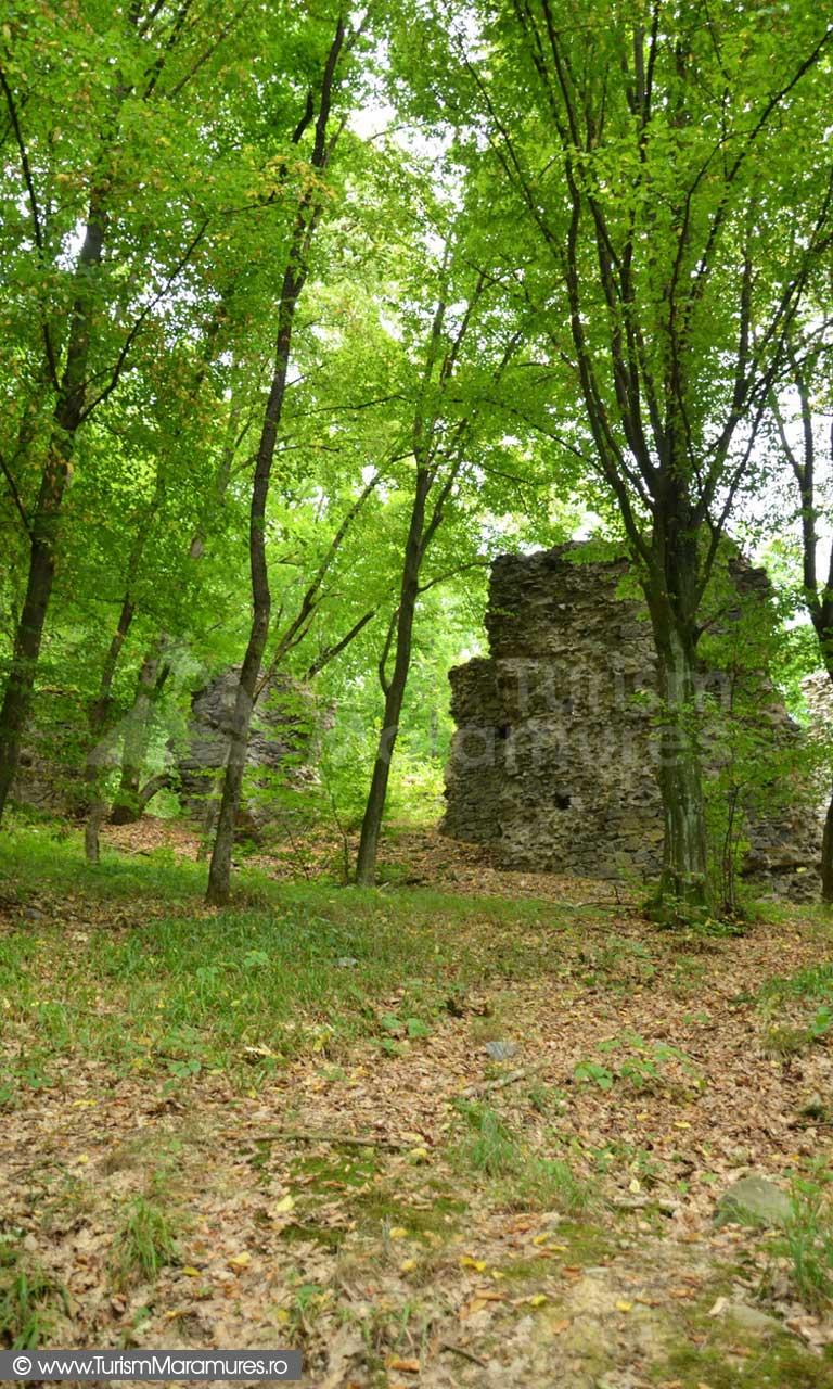 133_Manastirea-Benedictina-Cheud