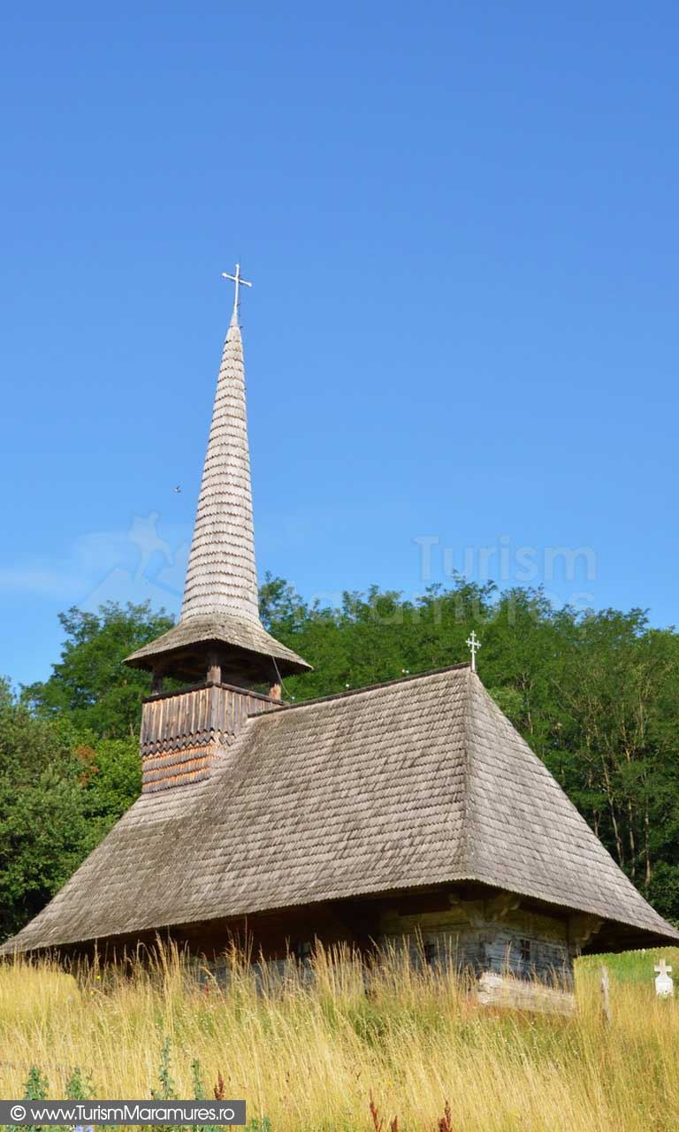 40_Biserica-monument-istoric-Prodanesti-SJ