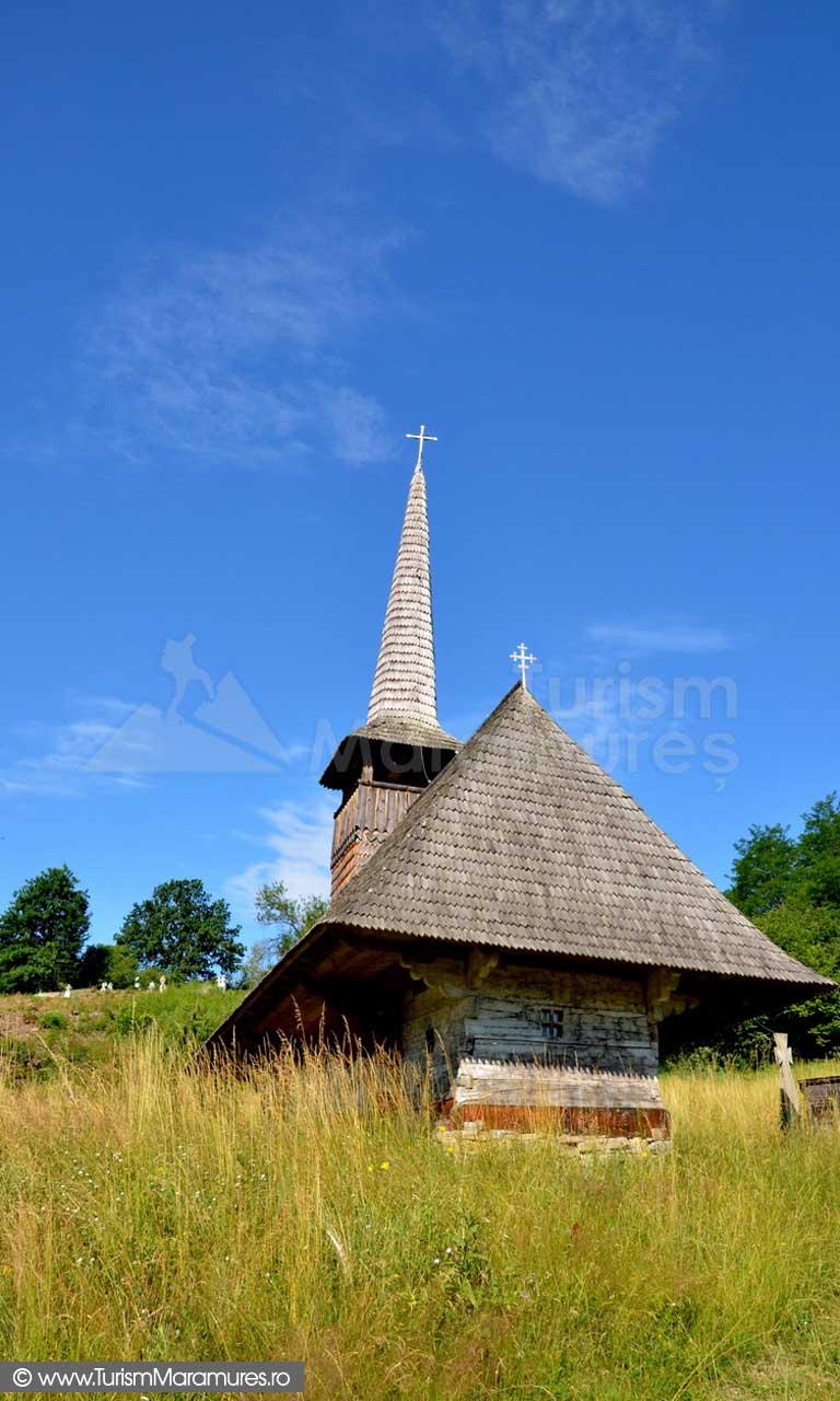 41_Biserica-monument-istoric-Prodanesti-SJ