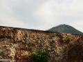 02-Zidul-N-al-Cetatii-Baia-Mare.jpg