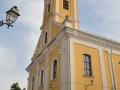 04-Biserica-reformata-calvina.jpg