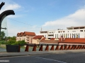 13-Podul-Viilor-flancul-V.jpg