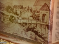 14-Podul-Viilor-stampa-1802.jpg