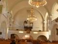 23-Biserica-reformata-calvina.jpg