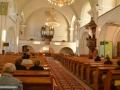 25-Biserica-reformata-calvina.jpg