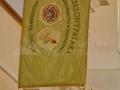 27-Flamura--Biserica-reformata-calvina.jpg