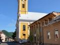 36-Biserica-reformata-calvina-Baia-Mare.jpg