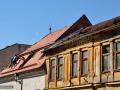 40-Baia-Mare_strada-Podul-Viilor.jpg