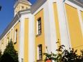44--Biserica-reformata-Baia-Mare.jpg