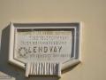 53-Placa-comemorativa-casa-Lendvay.jpg