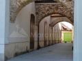 59-Baia-Mare_strada-medievala.jpg