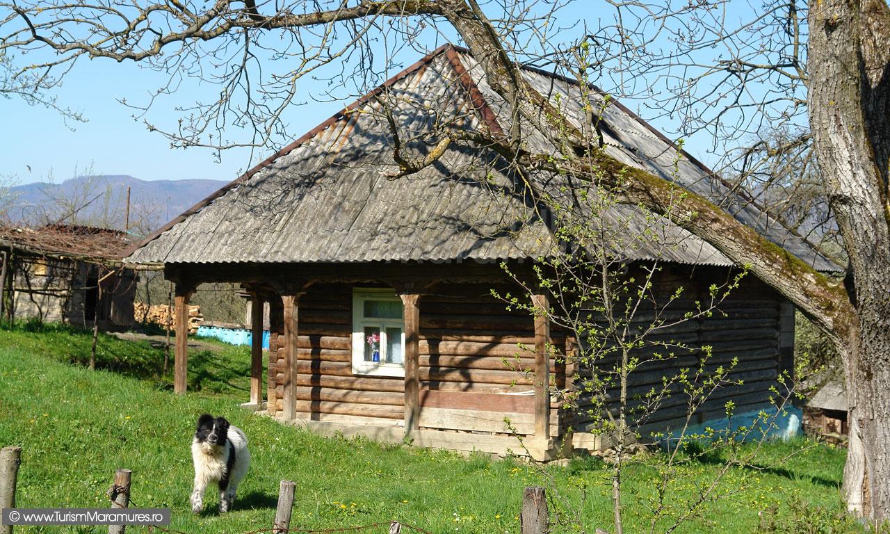 19_Casa-din-Hoteni-Maramures