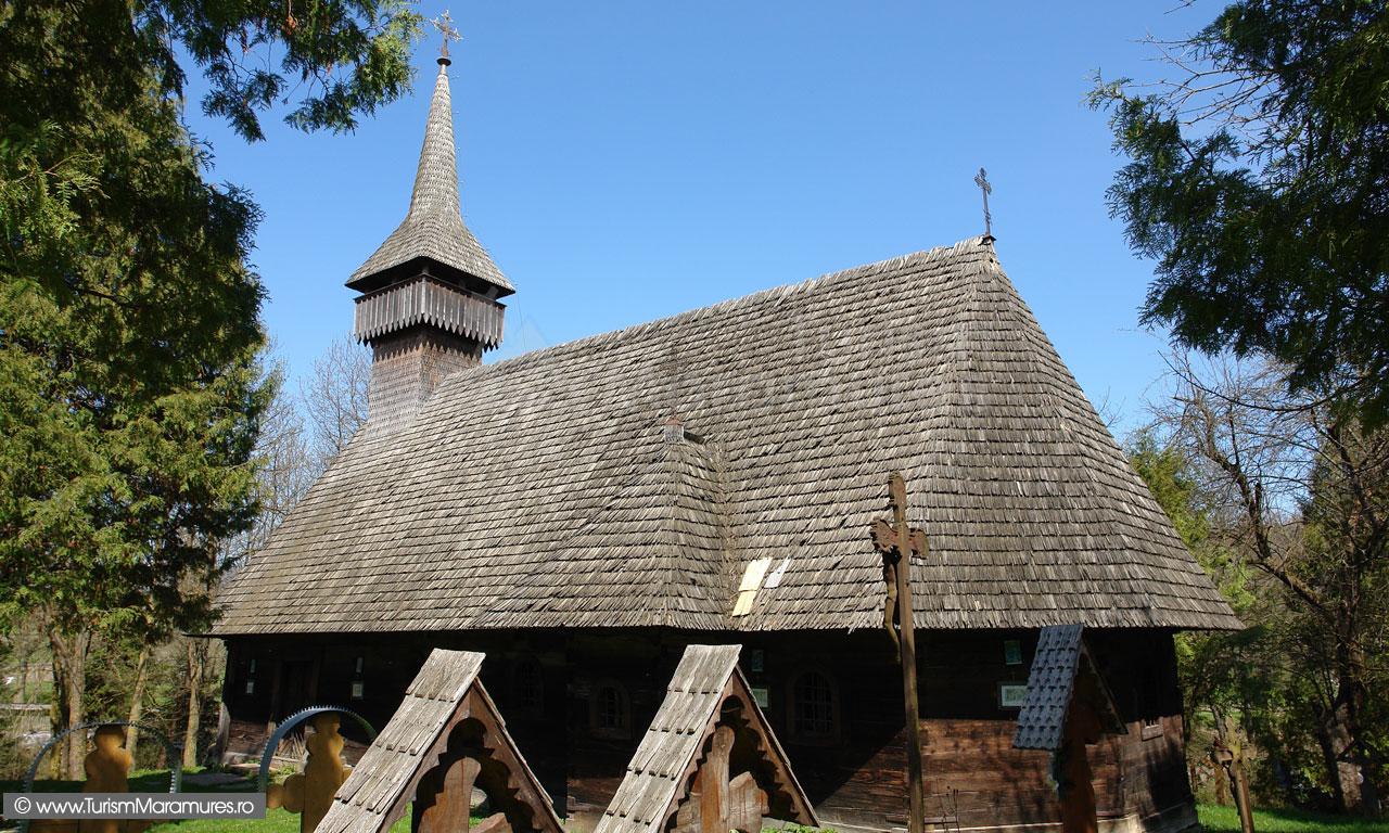 42_Biserica-monument-istoric-Breb-Maramures