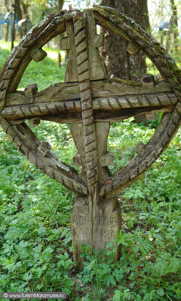 45_Cruce-celtica-Breb-Maramures