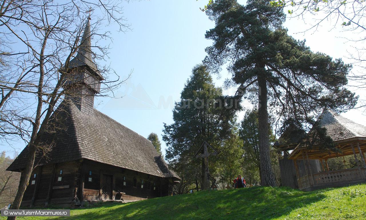 48_Biserica-monument-istoric-Breb-Maramures