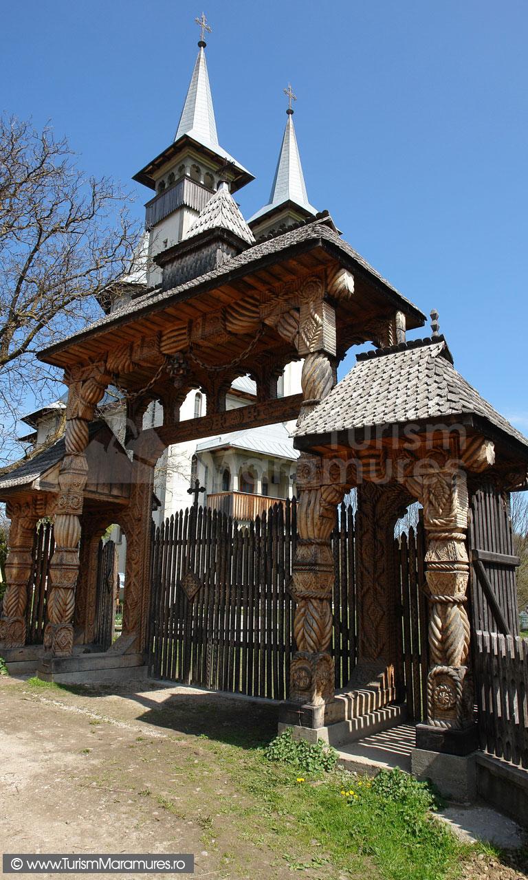52_Biserica-noua-din-Breb-Maramures