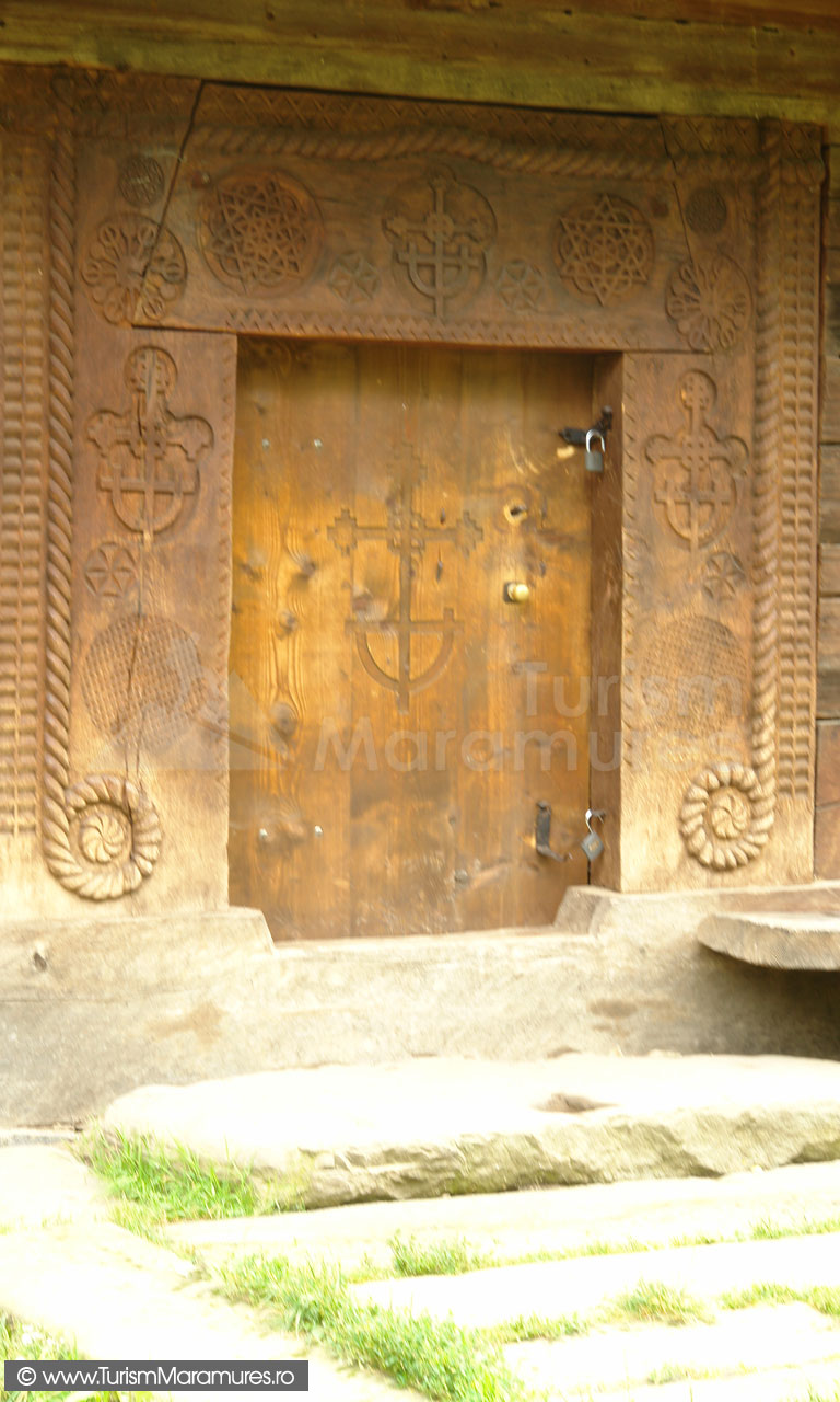 17_Usa-bisericii-UNESCO-Budesti-Josani