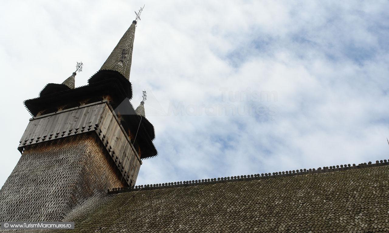 20_Biserica-Budesti-Josani-UNESCO