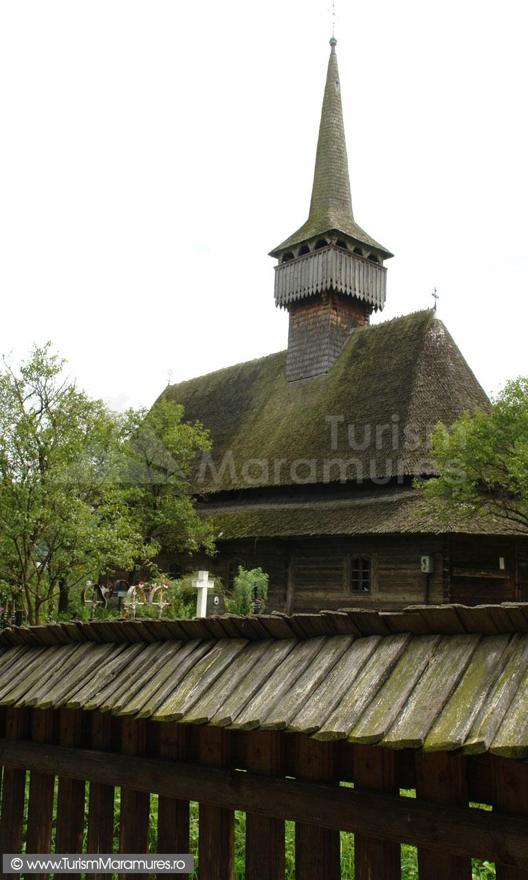 22_Biserica-Budesti-Susani