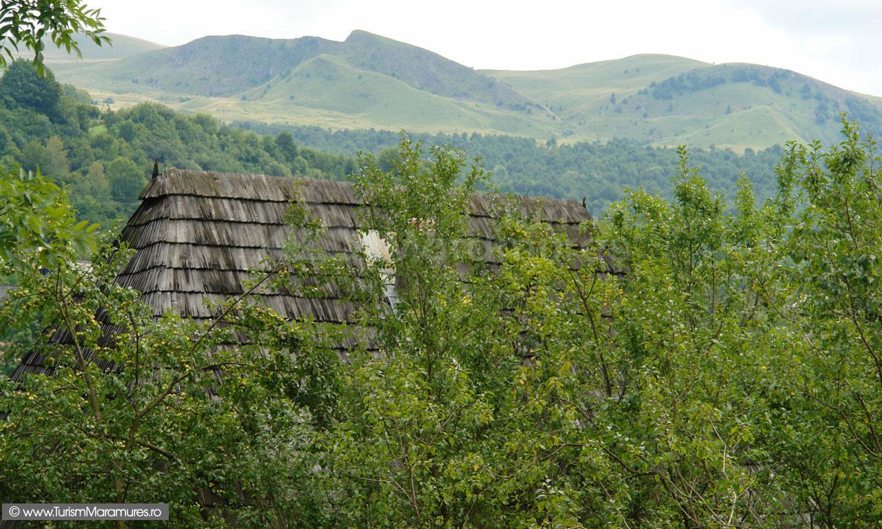 24_Vedere-spre-caldeira-Corha-Gruiu-Lupului-Budesti