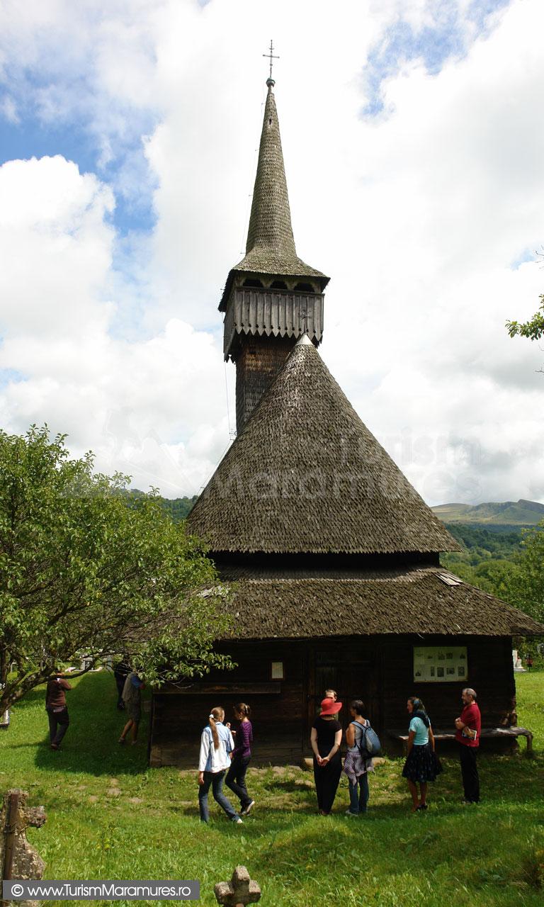 26_Biserica-Budesti-Susani