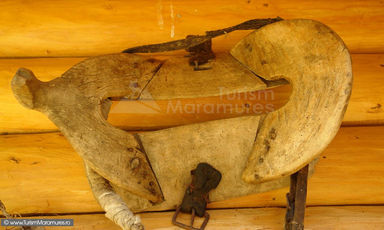 55_Sa-din-lemn-Maramures