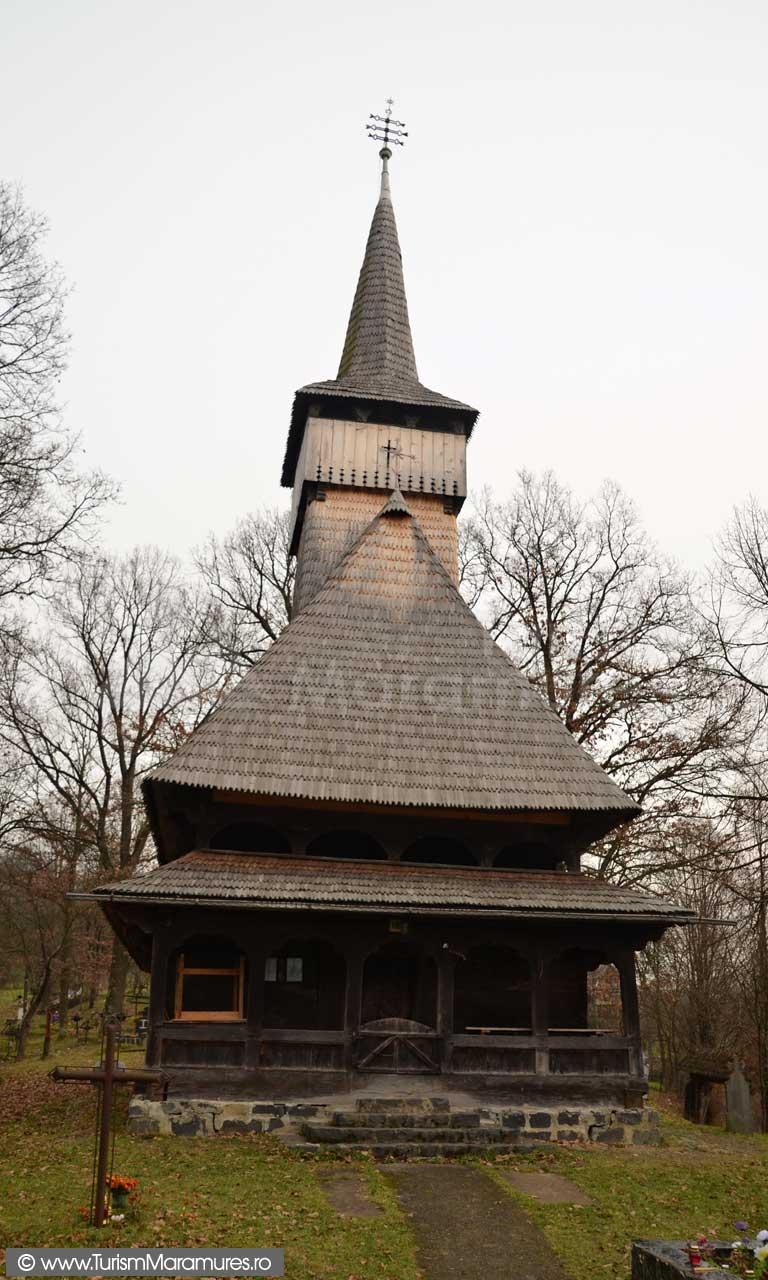 0271_Biserica-Sfantul-Nicolae-Feresti