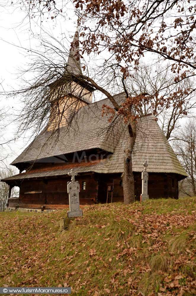 11_Valea-Cosaului-Feresti-biserica-Sfantul-Nicolae-1690