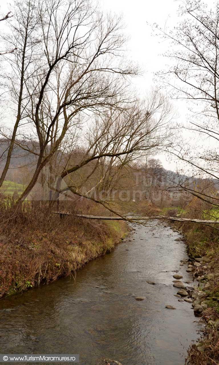 16_Valea-Cosaului