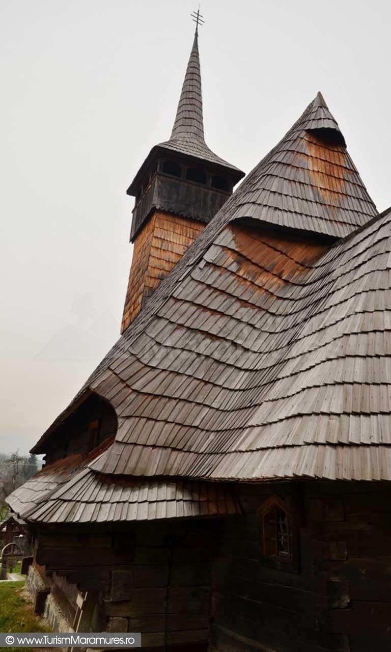 19_Biserica-Sfantul-Nicolae-Cornesti-Maramures
